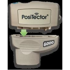 PosiTector SmartLink