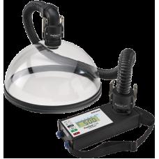 Прибор для контроля герметичности PosiTest Air