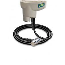 Датчики для ультразвукового толщиномера PosiTector UTG