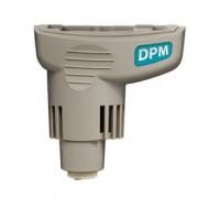 Встроенный датчик PosiTector DPM для измерения точки росы